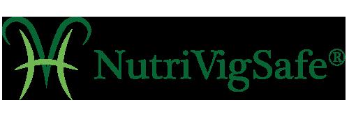 NutriVigSafe